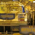 Pasteryzacja iinne sposoby konserwacji piwa