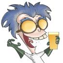 BeerFreak.pl