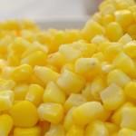 DMS, czyli puszkowana kukurydza