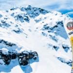 6 stylów piwnych na zimę z przykładami