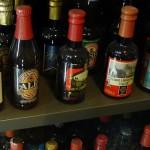 Utlenianie i starzenie piwa. Część 1: Wstęp.