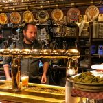 Mediolan —piwny przewodnik