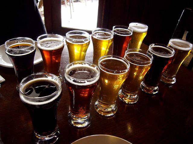 Receptury piwa 1