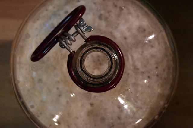 Receptury piwa 4