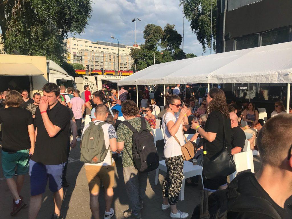 Festiwal Piwowarów Domowych 3