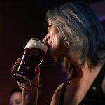 Jak degustować piwo? Część 2: Aromat