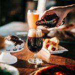 Jak degustować piwo? Część 1: Wstęp